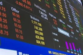 Stock Trade Live Display Of Stock Market Quotes Price Financial Best Live Market Quotes