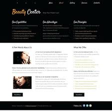 download template for website in php free website template gallery website about us page template