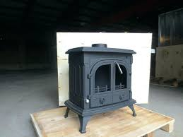 wood burning stoves for cast iron wood stoves for cast iron free standing