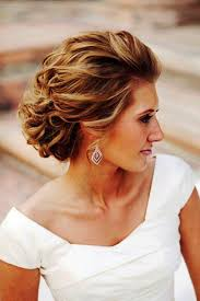 hairstyles for wedding guest. hairstyles for wedding guest as natural your hairstyle to get more beautiful