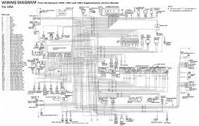 87 toyota pickup wiring diagram dolgular com 1986 toyota pickup wiring diagram at 1992 Toyota Pick Up A C Wiring Diagram