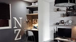 smart home office. Newsletter Smart Home Office -