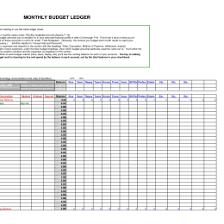 Business Ledger Templates Accounts Receivable Ledger 1565501088683 Business Ledger Template