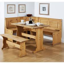 corner dining furniture.  Dining Full Size Of Kitchen Ideas Corner Breakfast Nook Furniture White Dining  Table Set  And