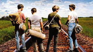 stand by me movie essay 10 things you didn t know about the stand by me film