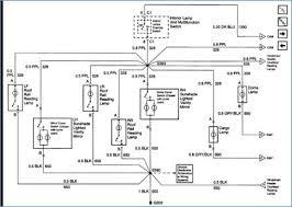 wiring diagram for pontiac montana wire center \u2022 1999 Pontiac Montana Recalls 2004 pontiac grand am fuse box diagram inspirational need bcm wiring rh amandangohoreavey com wiring diagram pontiac montana 2000 pontiac montana repair