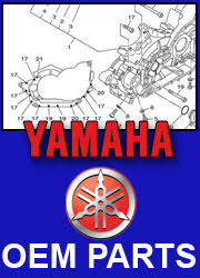 yamaha royal star parts *oem discount royal star parts! Virago Wiring Diagram at Wiring Diagram Of 2011 Yamaha Royal Star Venture