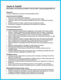 Accounting Assistant Resume Dissertation Literature Review Academic Coaching Writing 80