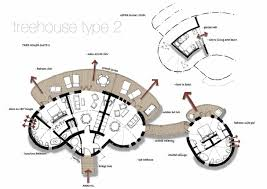 tree house floor plans. Tree House Floor Plans Treehouse \u2013 | #29  Tree House Floor Plans Y