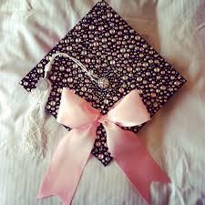 how to decorate graduation cap is that simple. Graduation Cap Photo Collage Ideas - Inspire Urself Caps \u2013 Decor 2 Ur Door How To Decorate Is That Simple L