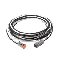lenco wiring harness lenco automotive wiring diagrams description 394907f p lenco wiring harness