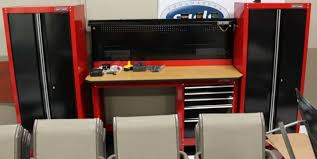 craftsman garage cabinets. Craftsman Garage Cabinets And Storage Intended