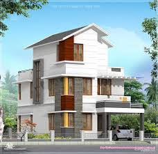 4 bedroom house designs. House In 3 Cents 4 Bedroom Designs