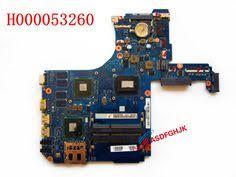 Original For Lenovo Z500 <b>laptop</b> motherboard <b>VIWZI</b>-<b>Z2 LA</b>-<b>9061P</b> ...