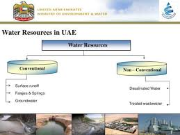 essay water resources in uae the use of water for agriculture in the uae increased from 1994 to 2003 this is because the agricultural areas in the region increased almost three fold