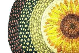 sunflower area rug sunflower rug area rugs magnificent kitchen perfect wonderful large sunflower rug sunflower print sunflower area rug large