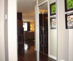 mirror sliding closet doors. full size of wardrobe:sliding closet door mirror breathtaking decor plus sliding wardrobe doors