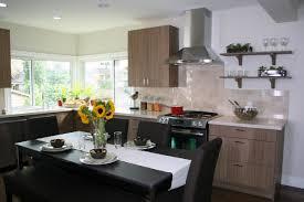 Kitchen Furniture List Photos Love It Or List It Too Hgtv