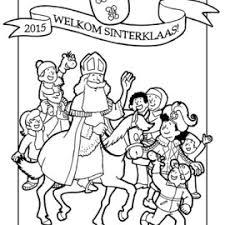 Roger Klaassen Illustratie Strip En Cartoon Uncategorized