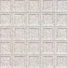 non slip bathroom flooring. Non Slip Tiles For Bathroom Flooring Perfect Anti Floor On Home Design And .
