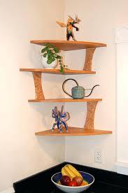 corner piece of furniture. Corner Furniture Piece Design Cherry Tall Pieces Of