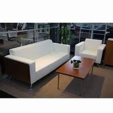 office sofa set. Office Furniture Sofas | Pilotschoolbanyuwangi Sofa Set