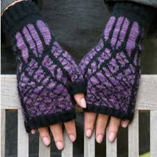 Free Knit Patterns Gorgeous Free Knitting Patterns You Have To Knit Interweave