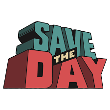 Save The Day - Videos | Facebook