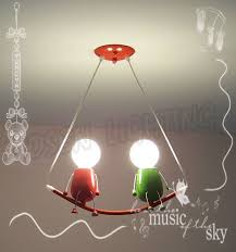 trend childrens bedroom ceiling lights 26 about remodel with regard to decor 12