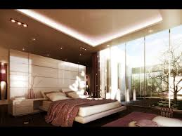 Good Romantic Bedroom Decor On A Budget