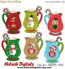 hot chocolate christmas clip art. Wonderful Hot Image 0 Intended Hot Chocolate Christmas Clip Art O