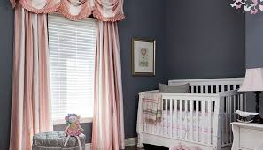86 most preeminent gray rugs for nursery awesome pink and rug with initial inlaid in center fascinating grey black winsome crochet riveting fright area
