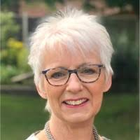 Maureen Butcher - United Kingdom   Professional Profile   LinkedIn