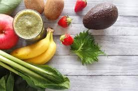 「野菜と果物 無料 画像 素材 イラスト」の画像検索結果