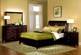 Master Bedroom Paint Colors Benjamin Moore Benjamin Moore Master Bedroom Colors