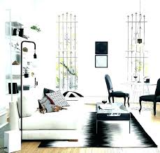 black and white striped rug black and white striped rug view in gallery modern outdoor black
