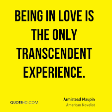 Armistead Maupin Quotes | QuoteHD