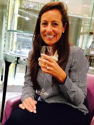 """Trudy Dillon-Nugent on Twitter: """"Unbelievably exciting experience  #willyouboodleme @Harrods @Boodles @TuckNugent http://t.co/BYpQSTwbHS"""""""