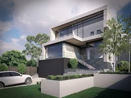Small Picture Ultra Modern Contemporary Architecture House Designs Throughout