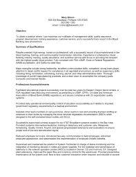 100 Functional Resume Template Free Sweet Looking Resume