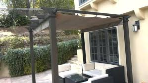 costco patio cover large size of home covers pictures inspirations outdoor pergola kits table costco patio cover