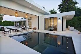 modern outdoor living melbourne. san francisco modern pool designs with contemporary outdoor lounge sets and beige pendant light floating loggia living melbourne c