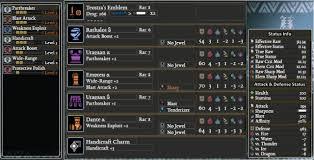 Monster Hunter World Top 5 Sword And Shields Gamegrin