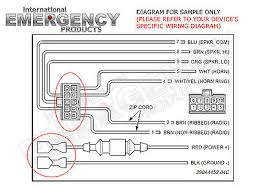 federal q siren wiring diagram federal image federal signal pa300 wiring diagram wiring diagram and hernes on federal q siren wiring diagram