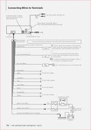 kenwood kdc 138 wiring diagram unique wiring diagram for kenwood kdc kenwood kdc 138 wiring diagram inspirational kenwood wiring harness diagram just wiring diagram schematic pics