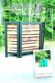 privacy screen trellis freestanding office outdoor folding foldable screens panels indoor free old doors into patio