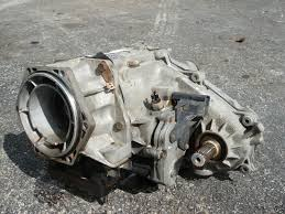 where oh where is the transfer case blazer forum chevy blazer forums where oh where is the transfer case