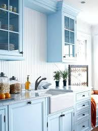 gray green paint for cabinets. full image for blue green painted kitchen cabinets light cabinet paint colors gray