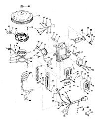 1993 omc engine diagram best secret wiring diagram • 1993 evinrude 50 wiring diagram imageresizertool com i o omc 350 wiring diagram omc motor wiring diagram