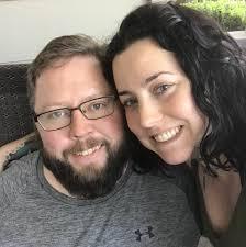 Angela Clayborn and Byron Simpson's Wedding Website - The Knot
